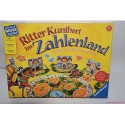 Ravensburger Nur mut! kártyajáték