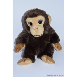 Wild Republic plüss majom