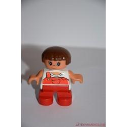 Lego Duplo baba