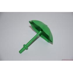 Lego Duplo napernyő