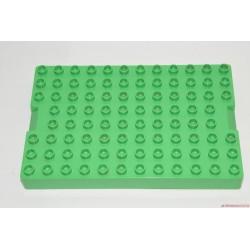 Lego Duplo zöld alaplap