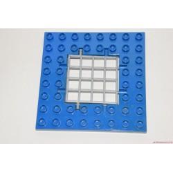 Lego Duplo lovas képes elem