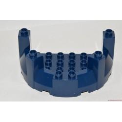 Lego Duplo rácsos elem
