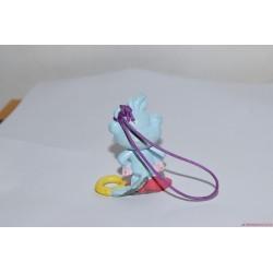 Dóra, a felfedező műanyag baba