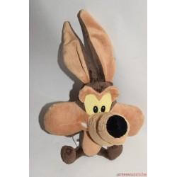 Looney Tunes Taz a tasmán ördög plüss