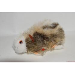Antik Tiere mit Herz plüss róka