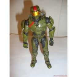 Halo Spartan akcióhős