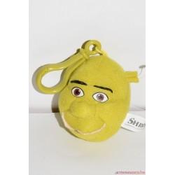 Shrek plüss ogre