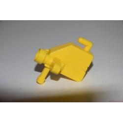 Lego Duplo benzines kanna