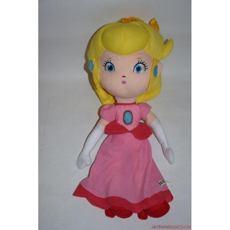 Hatalmas Super Nintendo Hercegnő, Ritkaság!