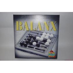 Balanx társasjáték