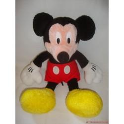 Disney Mickey egér plüss