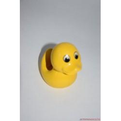 Lego Primo kacsa