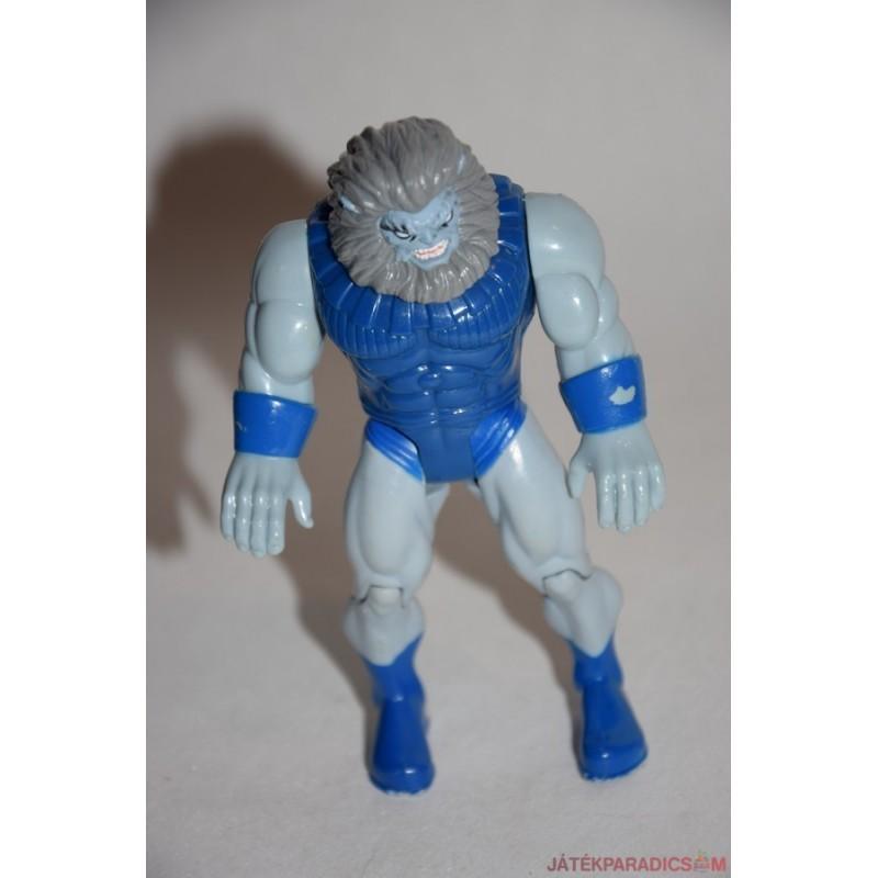 Fantastic Four Blastaar figura