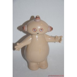 In The Night Garden Makka Pakka baba
