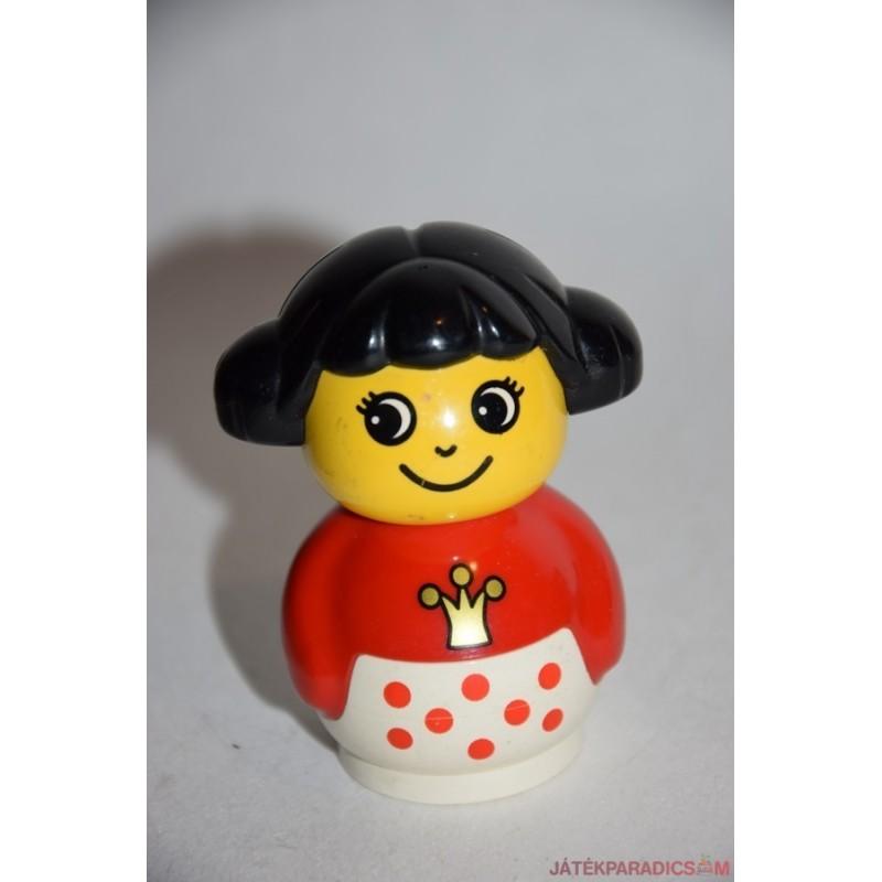 Lego Primo kislány