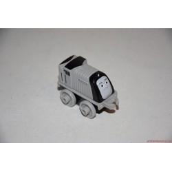 Thomas gőzmozdony barátja Spencer