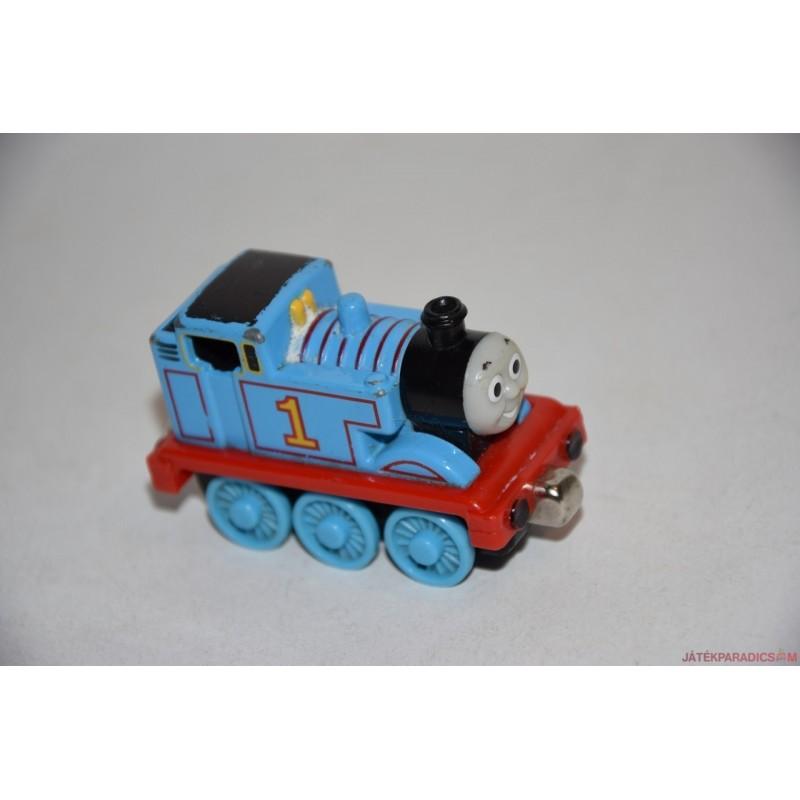 Thomas gőzmozdony