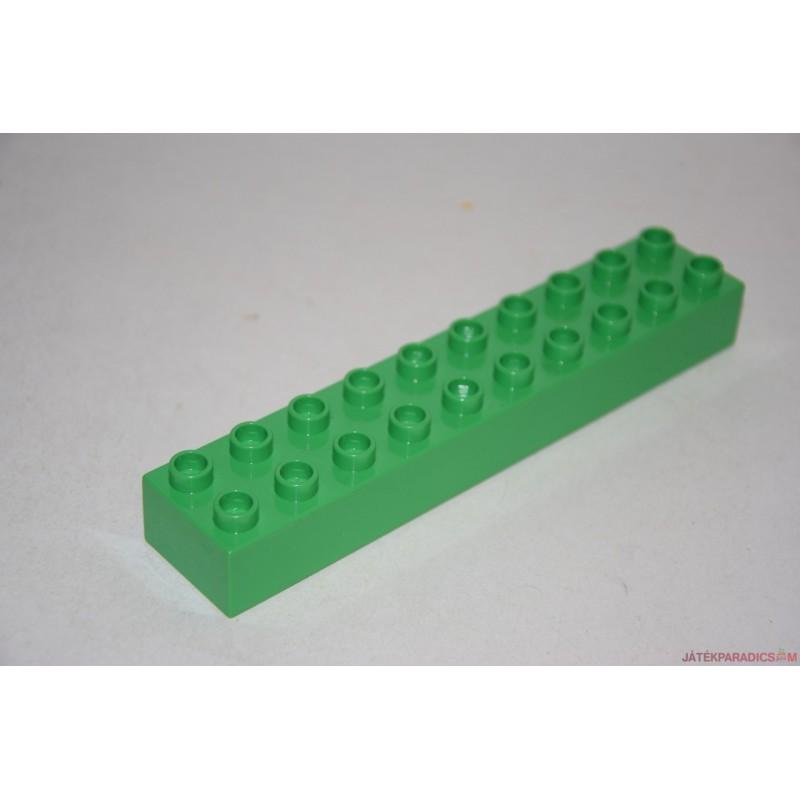 Lego Duplo Ripslinger 13 képes elem