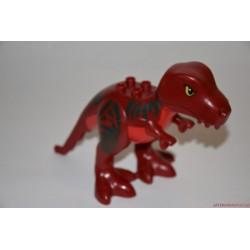 Lego Duplo dinoszaurusz