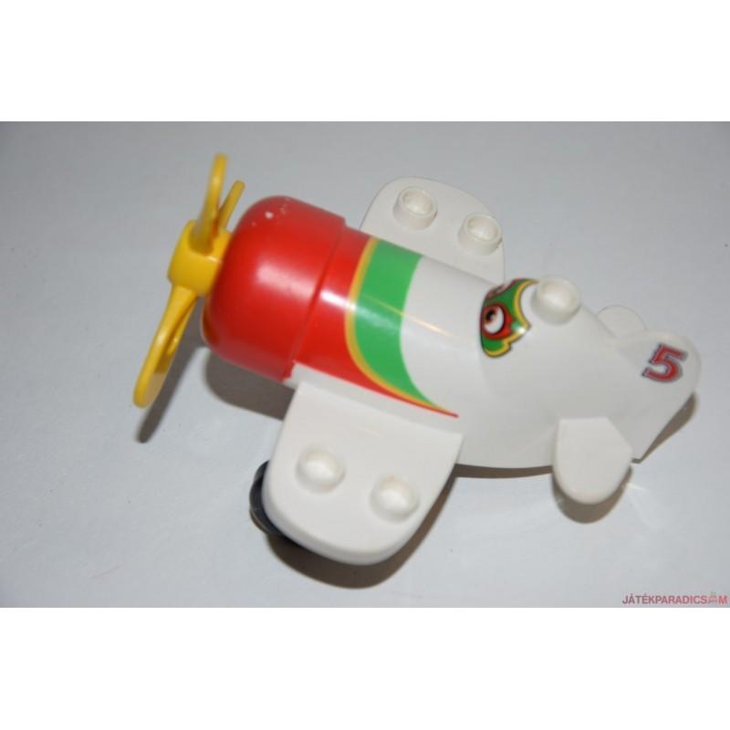 Lego Duplo Planes Repcsik repülőgép