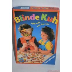 Blinde Kuh, Vak boci társasjáték