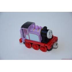 Thomas barátja, Rosie a rózsaszín gőzmozdony