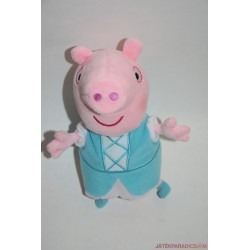 Peppa Pig plüss malacka