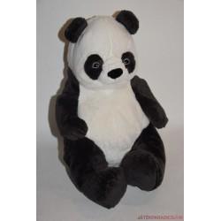 IKEA Klappar Panda maci plüss