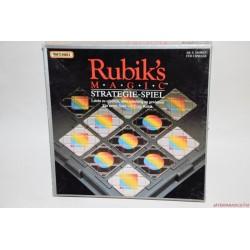 Rubik's Magic stratégiai társasjáték