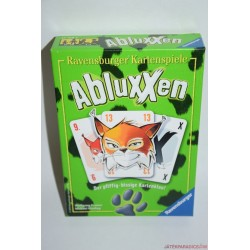 Abluxxen társasjáték