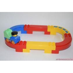 Lego Duplo kis autópálya 3