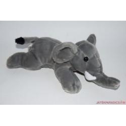 Wild Republic plüss elefánt