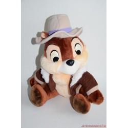 Chip és Dale Csipet csapat Chip plüss mókus