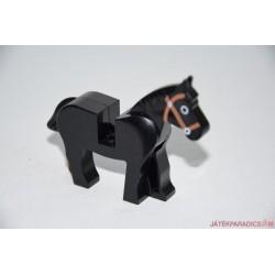 Lego fekete lovacska