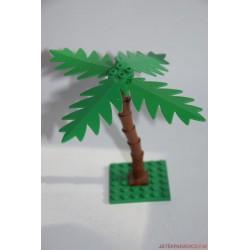 Lego pálmafa