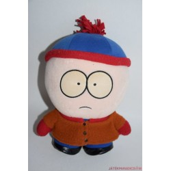 South Park Stan Marsh  plüss