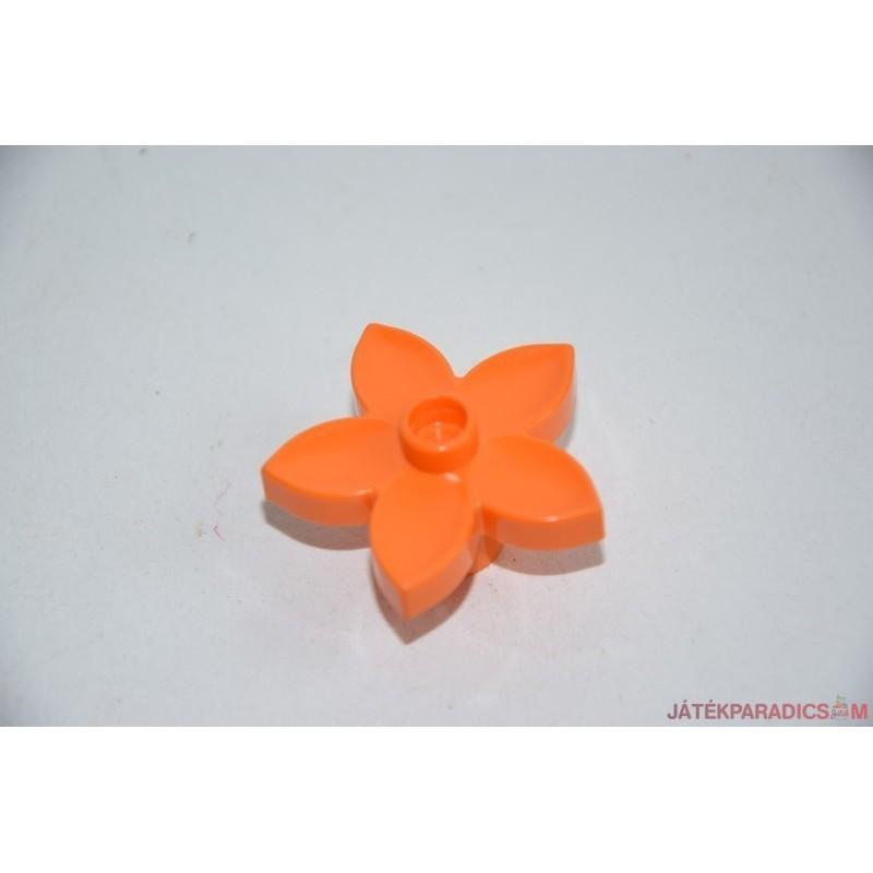 Lego Duplo virág