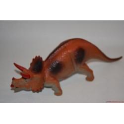Triceratrops dinosaurus