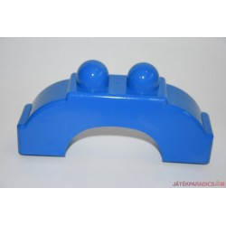 Lego Primo kék híd