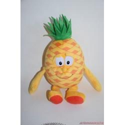 Vitateam Goodness Gang Ananász Anti ananász plüss