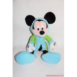 Disney plüss Minnie egér köntösben