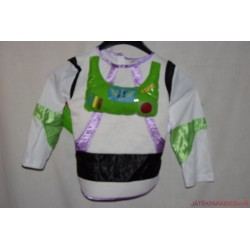Toy Story Buzz farsangi jelmez 3-4 évesnek 53