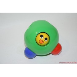 Régiség! Lego Primo zöld labda