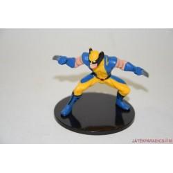 Wolverine szuperhős