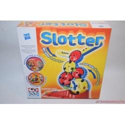 Slotter társasjáték