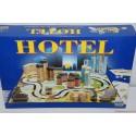 Akciós Hasbro Parker Hotel szállodaépítő társasjáték