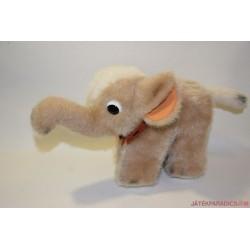 Tiere mit Herz plüss elefánt