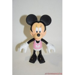 Minnie egér figura