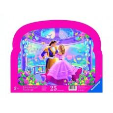 Puzzle 25db-ig